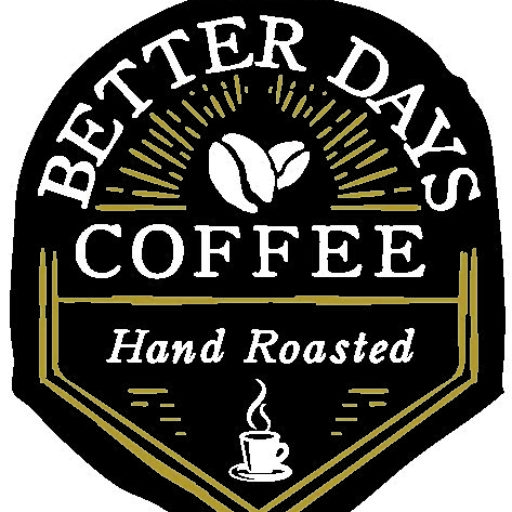 better_days_coffee